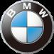 BMW 宝马