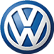 Volkswagen 大众