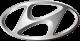 Hyundai 现代