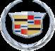 Cadillac 凯迪拉克