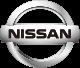 Nissan 日产